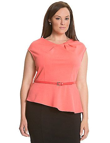 14 best images about Lane Bryant 3 on Pinterest