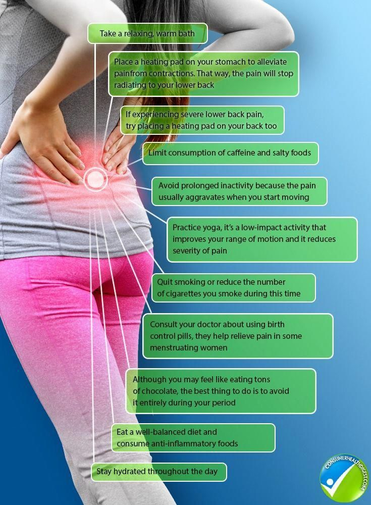 6c477f77a1d0f Get information on causes of mild to severe lower back pain (arthritis