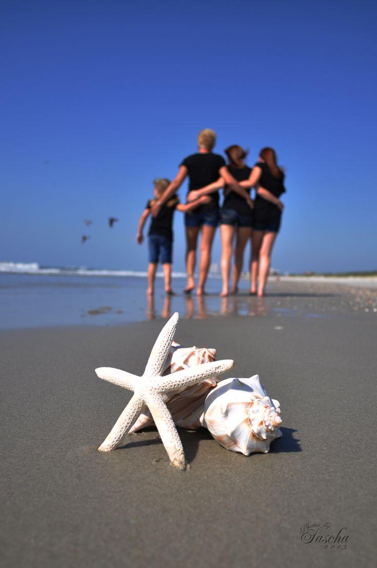 beach photography ideas
