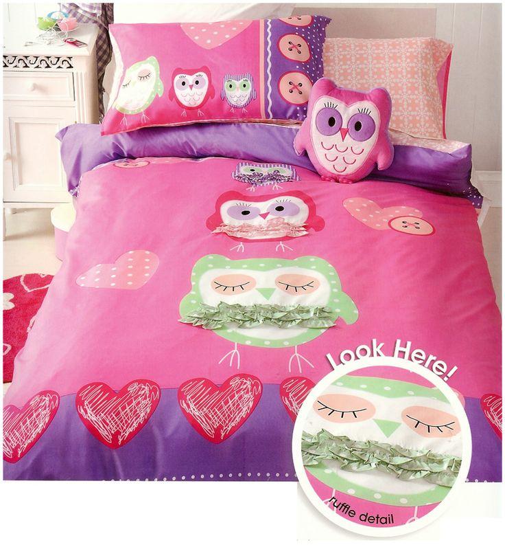 Best 20 Best Princess Bedding Images On Pinterest Princess 400 x 300