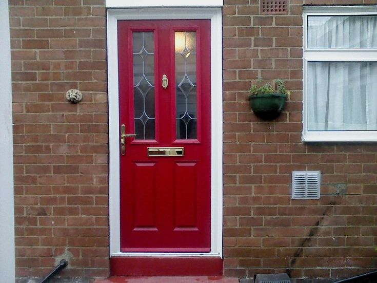 Composite Doors Colors : Best images about projects to try on pinterest paint
