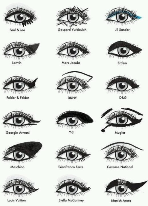 1000  images about make up on pinterest