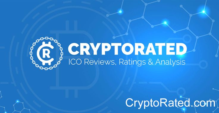 Making the token & ICO economy transparent - we provide unbiased ICO reviews through a community-governed objective analysis and rating system.