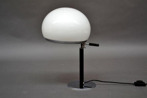 [Lampada Bino - Giotto Stoppino] - Spazio900 Modernariato