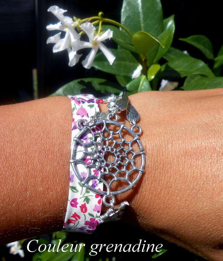 Bracelet signifie reve