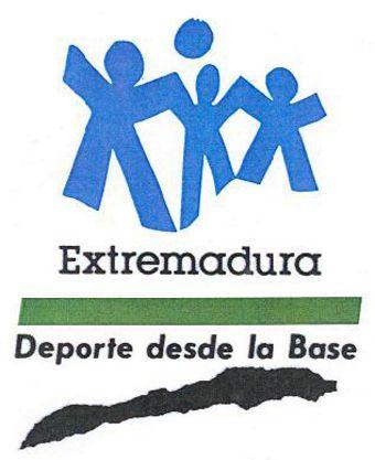 Ley de ordenación del ejercicio de las profesiones del deporte en Extremadura