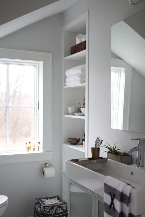 Clean A Bathroom Plans 174 best bathroom ideas images on pinterest | bathroom ideas, diy