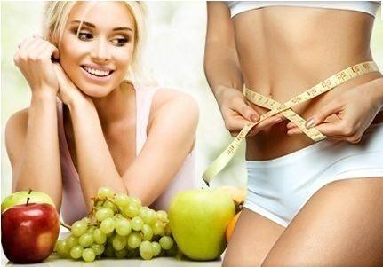 Η καλύτερη δίαιτα που κάνατε ποτέ! | eGynaika.gr