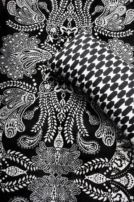 Vallila Interior - Syvämeri rug