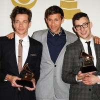 Fun. | GRAMMY.com