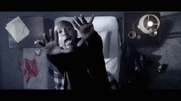 "Check out this music video from #TechN9ne for ""Fear"" ft. #MackenzieOGuin"