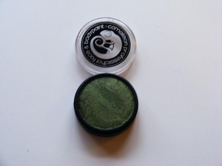 Cameleon Face and Body Paint Australia - ML3011 Fleur de Lise Metal 30g, $10.50 (http://www.cameleonpaint.com.au/ml3011-fleur-de-lise-metal-30g/)