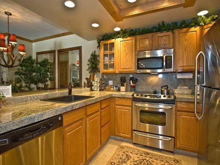 Luxury Kitchen Designs 2014 89 best painting kitchen cabinets images on pinterest   kitchen