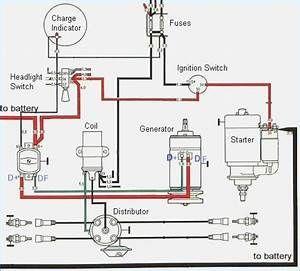 vw bug engine wiring diagram – brainglue co