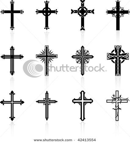 memory cross template - 69 best tattoo images on pinterest nice tattoos tattoo
