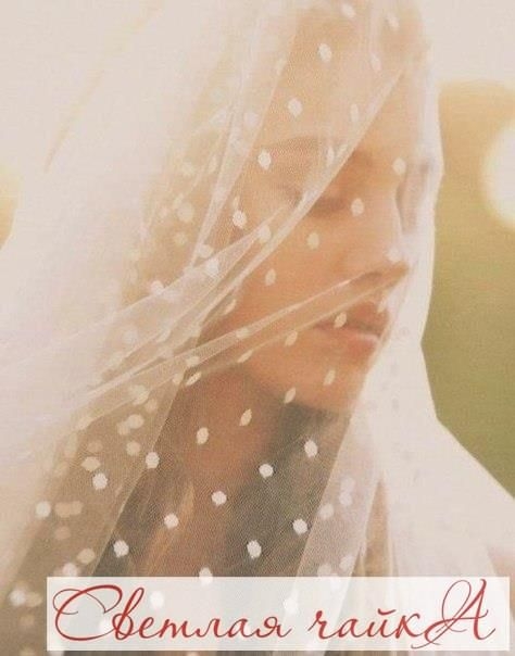 """Фата – свадебный атрибут, который является одним из главных символов свадьбы и самым красивым аксессуаром невесты Вдохновляйтесь вместе с нами! Ваша """"Светлая чайка"""".  _________________________________________   Звоните нам! ☎ 8.800.234.80.34 * звонок бесплатный  Наш сайт: WWW.SVE-CHA.RU  _________________________________________  #аксессуары #аксессуарыдлясвадьбы #табличкидляфотосессии #украшениевприческу #свадебныеукрашения #фужеры #домашнийочаг #вседлявыкупа #украшениенаавто…"""