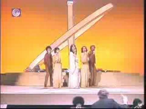 "Eurovision-Socrates-""Σωκράτη εσύ Σούπερσταρ""-Σωκράτης-Ελπίδα"