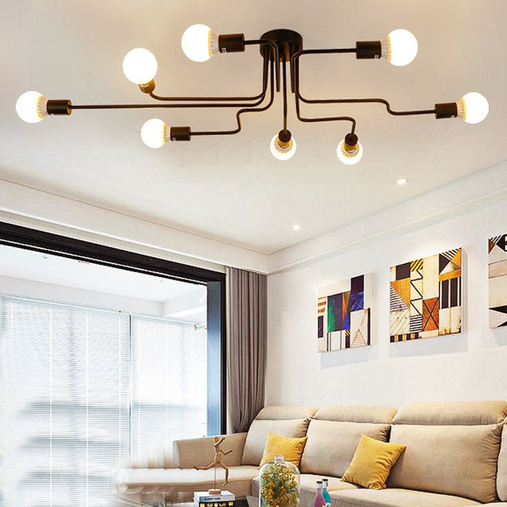 Mobile Home Light Fixtures: 1000+ Ideas About Ceiling Chandelier On Pinterest