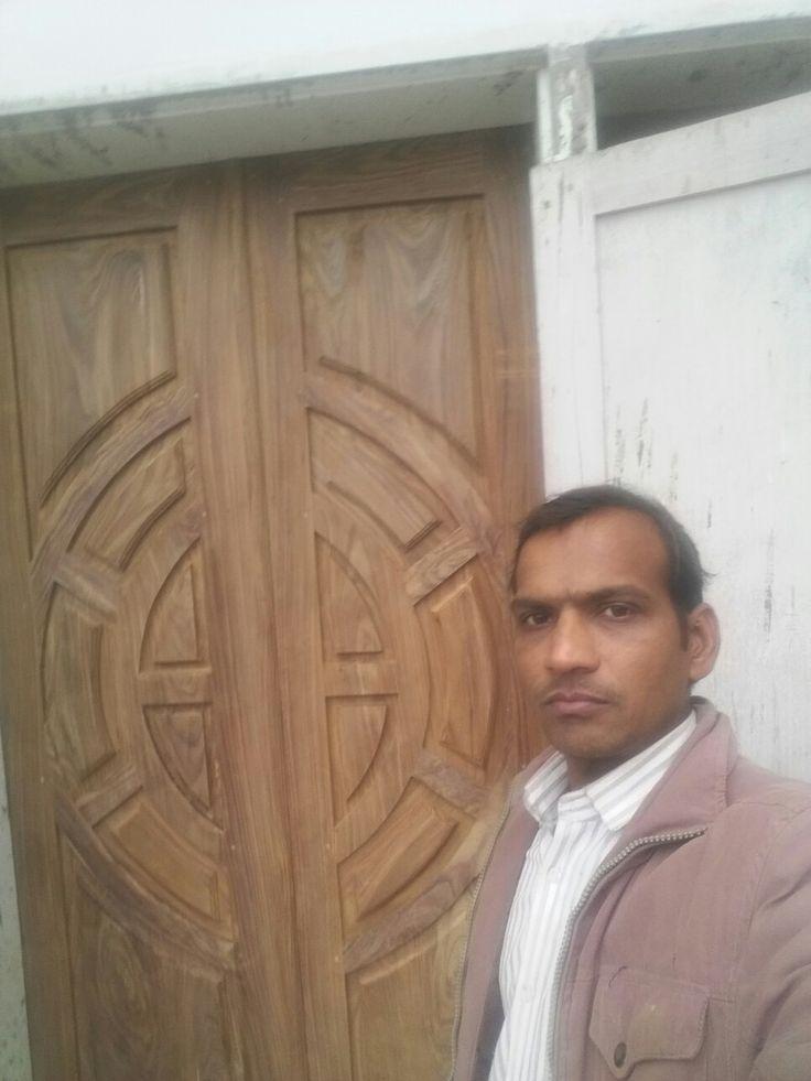 Pin By Shankar Limba On Limba In 2020