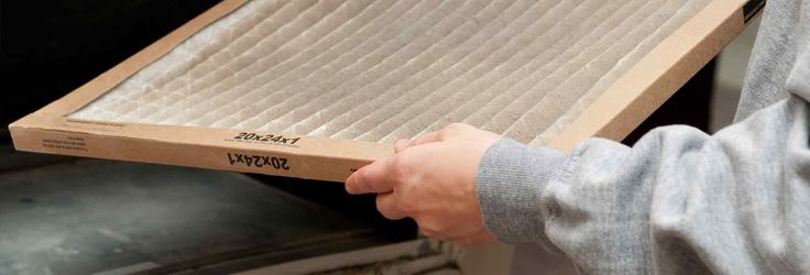 Shopping for a whole-house air filter? Read our air filter buying guide to make an informed choice.