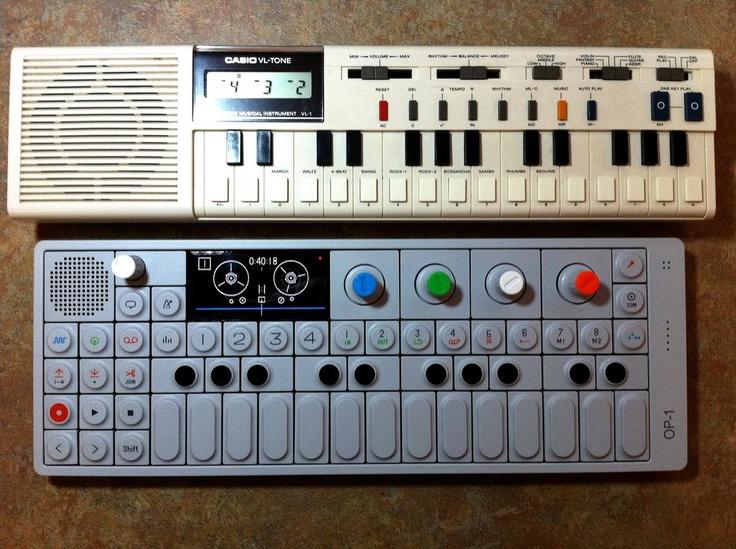 Casio custom rom vz sound recorder