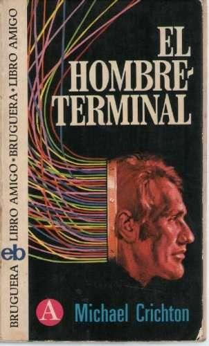 el-hombre-terminal