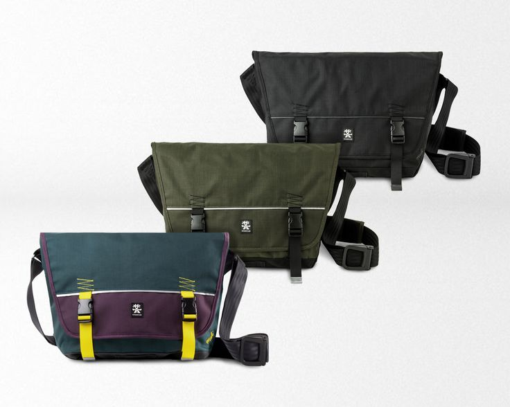 By popular demand, the entire Muli collection has got a healthy injection of colour. Check the entire range out here http://bit.ly/muli-in-petrol