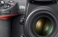 Nikon D3s DSLR - http://digitalphototimes.com/nikonnews/nikon-d3s-dslr/