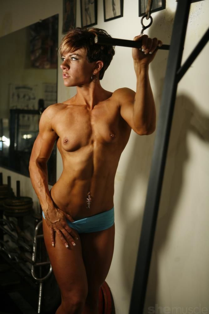 39 Best Muscled Images On Pinterest-2434