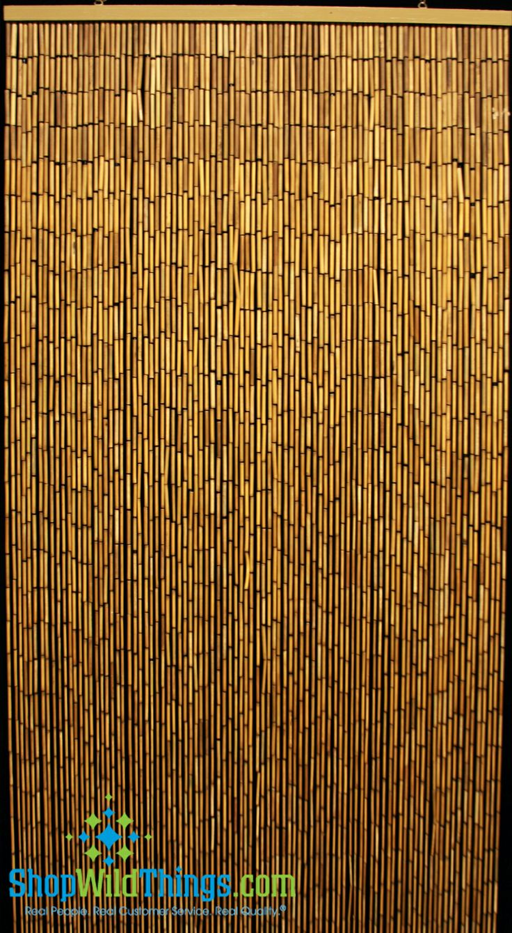 beaded stupendous doorway wooden curtains curtain beads door ikea bamboo