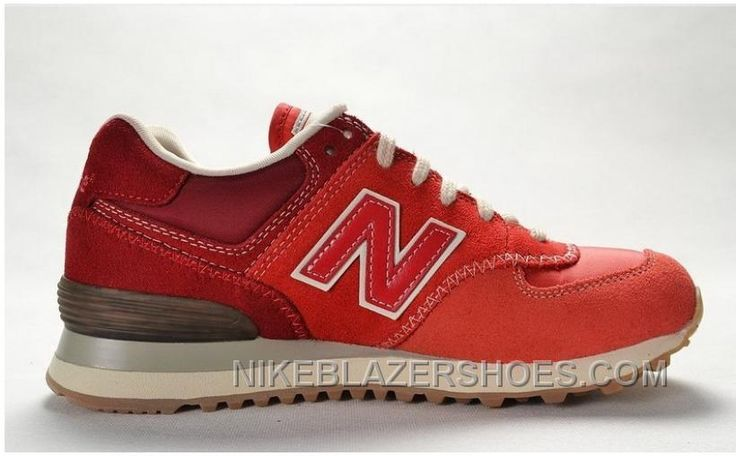 https://www.nikeblazershoes.com/for-sale-new-balance-574-2016-men-red-210967.html FOR SALE NEW BALANCE 574 2016 MEN RED 210967 Only $65.00 , Free Shipping!