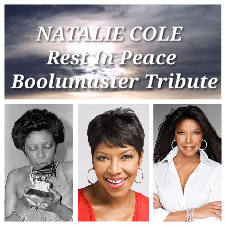 Natalie Cole Rest In Peace Boolumaster Tribute mix. If daily bandwidth is exceeded due to heavy downloading/listening traffic, the link will refresh in 24 hours. Enjoy the Mix. Happy New Year!  http://www.boolumaster.com/mixes-dj-blog/natalie-cole-rip-tribute-mix/