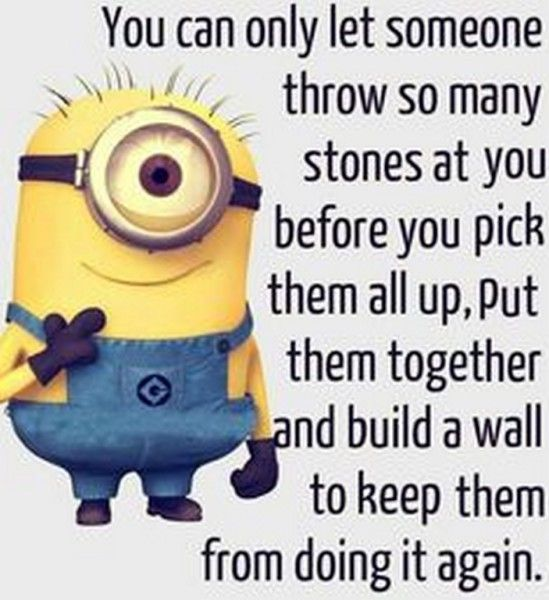 Best Funny Minion quotes (02:52:21 PM, Tuesday 28, July 2015 PDT) – 10 pics