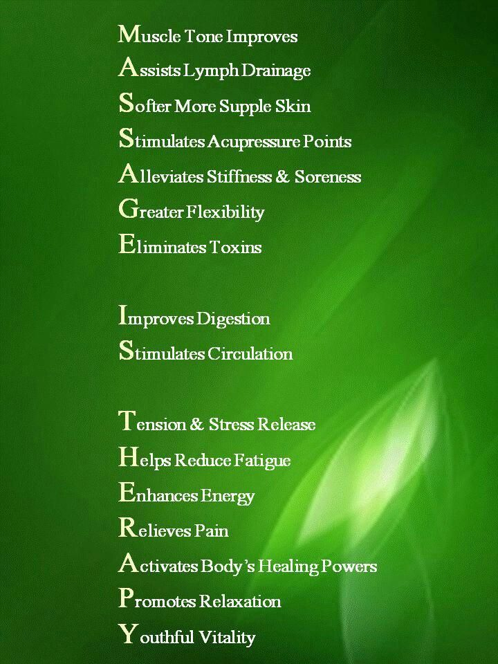 Massage therapist salary massagepaloalto massagetherapy