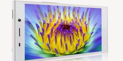 Gionee Elife E7 To Be Launched Soon In India