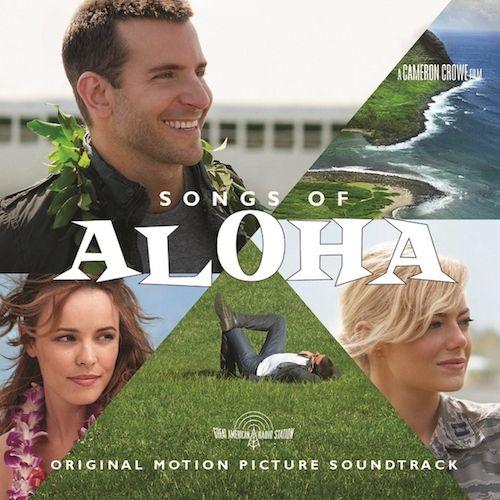 BSO: Aloha