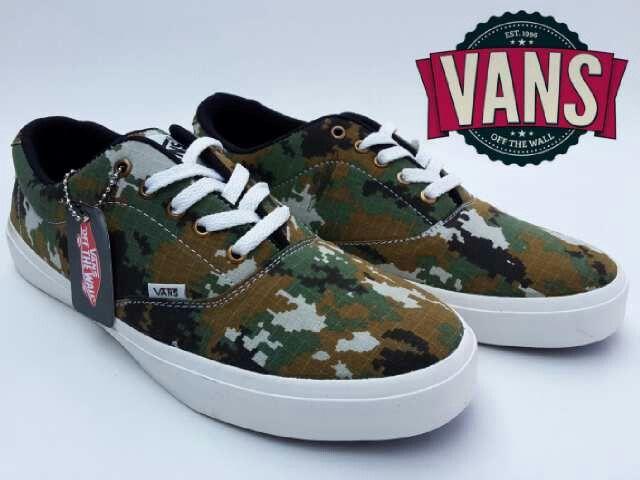 Pin:   2A73307C SMS/WA: 085317847777 LINE: SepatuAnekaModel www.sepatuanekamodel.com