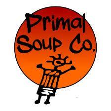 primal soup co