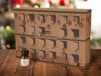 Whisky Advent 2016 Day 23: Highland Park 12 Year Old