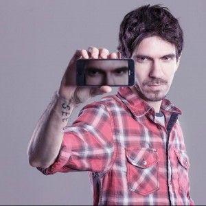 La fotografía móvil - Un libro para los que quieren sacar más provecho a su…