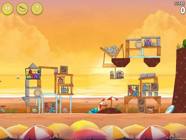 Angry-Birds-Rio-Trophy-Room-Cherry-Trophy.jpg (1024×768)