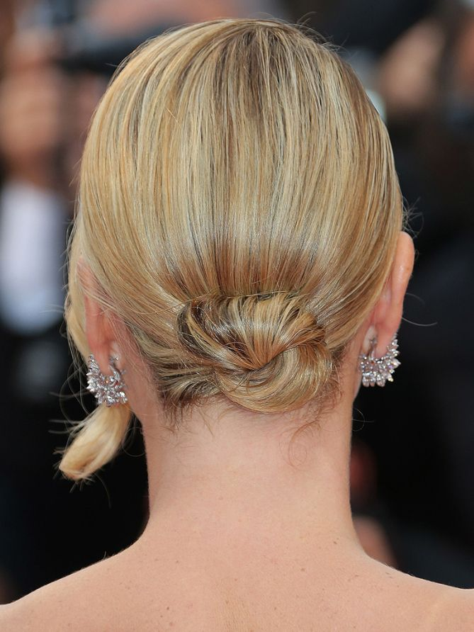 60 best images about beach wedding hair on pinterest