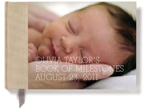 69 best Babyu0027s first year Milestones images on Pinterest Baby - baby milestones chart template