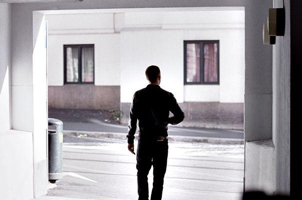 El vacío crítica de Oslo, 31 de agosto (Oslo, 31. august, Joachim Trier, 2011)  Te has quedado fuera...