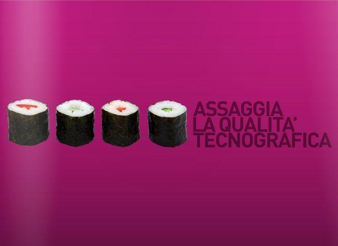 La Tecnografica Rossi offre un ottimo servizio online di stampa di libri fotografici, tesi, cataloghi e tanto altro, tutto a portata di un click!