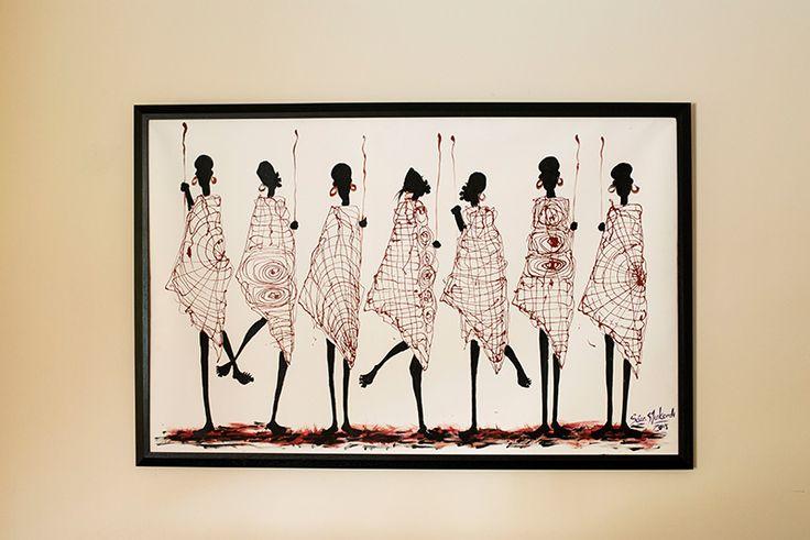 african art, south african artists, african paintings, african masks , african artifacts, south african contemporary art, Greenmarket Square Cape Town, Afrika maskeleri, Afrika dekorasyon urunleri, duvar nasil dekore edilir, ic mekan dekorasyonu, etnik dekorasyon, if walls could talk