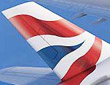 Hand baggage allowances | Baggage essentials | British Airways