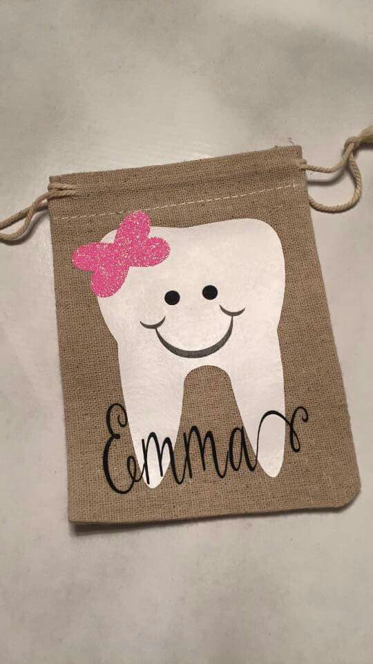 17 best ideas about tooth fairy on pinterest tooth fairy for Fairy door kmart