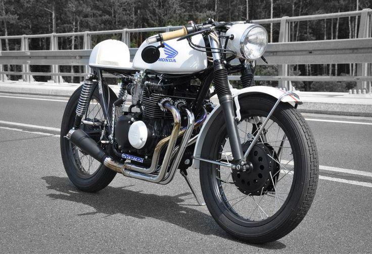 Honda-CB-350-by-Ratbike-1-LumberJac