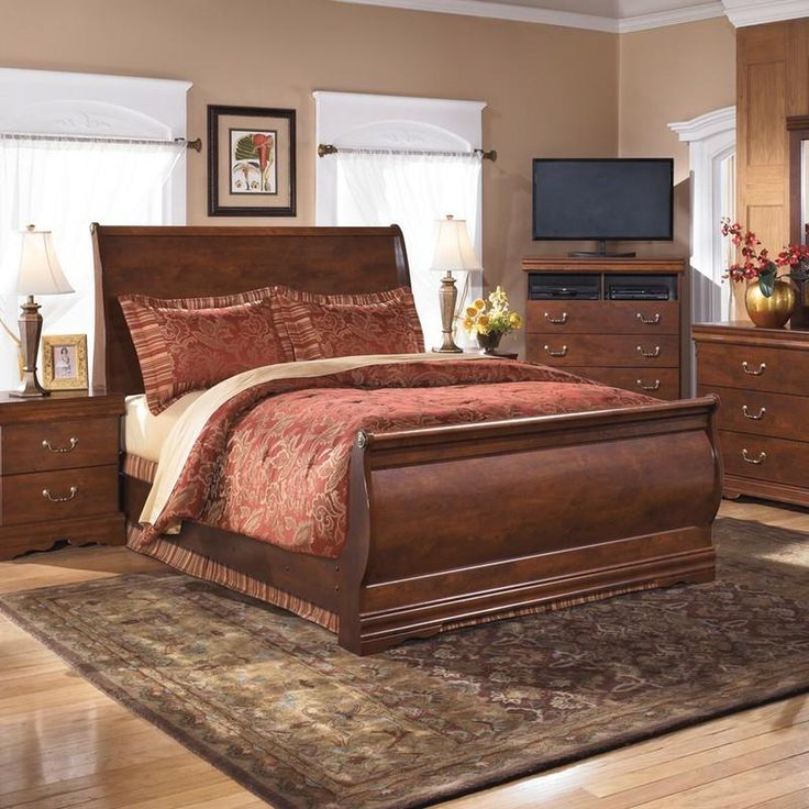 here home products bedrooms bedroom sets wilmington queen set antique for sale buy cheap